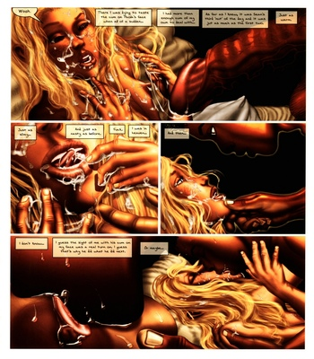 Peanut-Butter-6 42 free sex comic