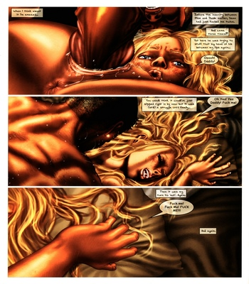 Peanut-Butter-6 44 free sex comic