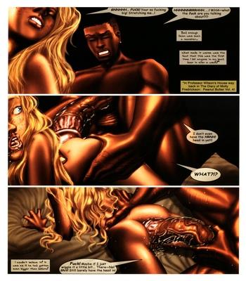 Peanut-Butter-6 47 free sex comic