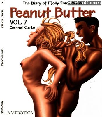 Peanut-Butter-7 1 free porn comics