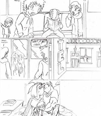 Perfect Strangers comic porn sex 015