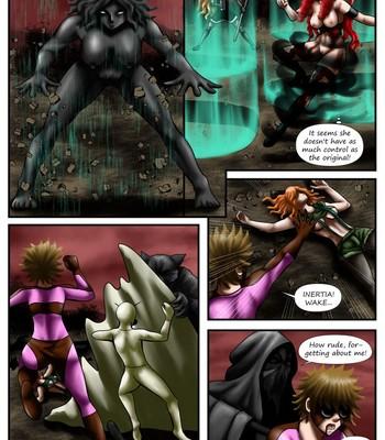 Point Zero comic porn sex 075