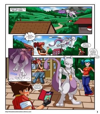 Pokemaidens-2 2 free sex comic