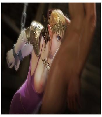 Princess-Zelda-1 13 free sex comic