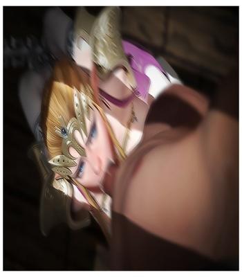 Princess-Zelda-1 16 free sex comic