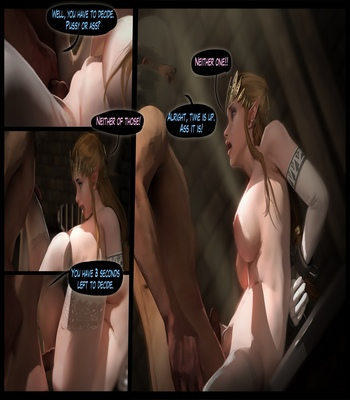 Princess-Zelda-3 4 free sex comic