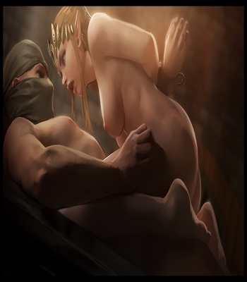 Princess-Zelda-3 26 free sex comic