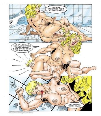 Prison-Bitches-11 5 free sex comic