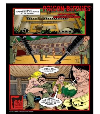 Prison-Bitches-13 2 free sex comic
