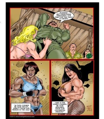 Prison-Bitches-13 3 free sex comic