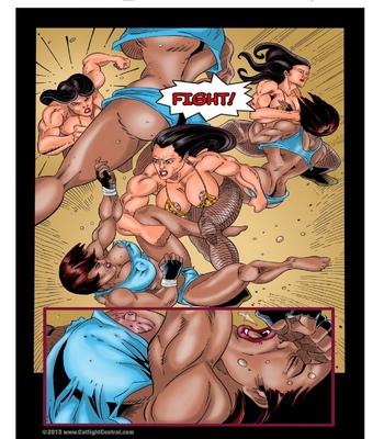 Prison-Bitches-13 4 free sex comic