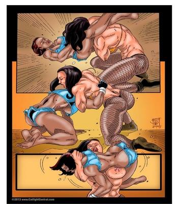 Prison-Bitches-13 5 free sex comic