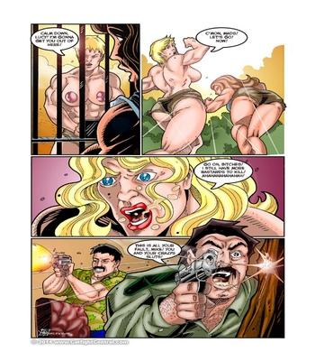Prison-Bitches-17 4 free sex comic