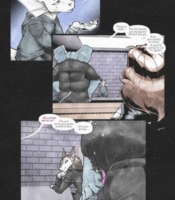 Public Indecency 2 comic porn sex 004