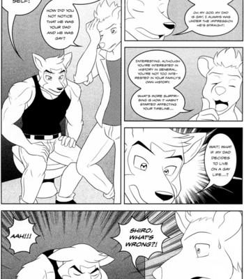 Purgartory '86 comic porn sex 032
