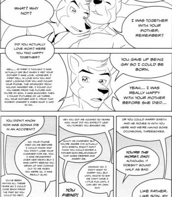 Purgartory '86 comic porn sex 060