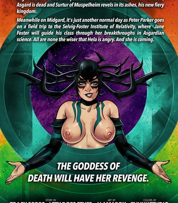 Ragnarok comic porn sex 002