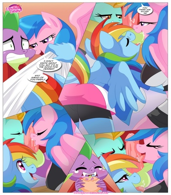 Rainbow-Dash-s-Game-Of-Extreme-PDA 26 free sex comic
