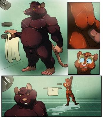 Rat-Problems-1 4 free sex comic
