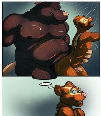 Rat-Problems-1 6 free sex comic