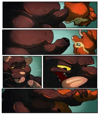 Rat-Problems-1 10 free sex comic