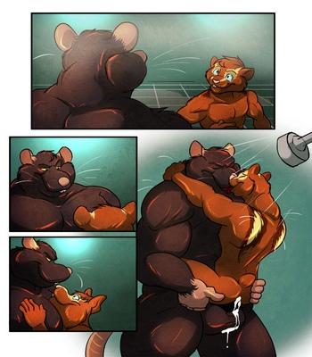 Rat-Problems-1 11 free sex comic