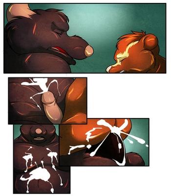 Rat-Problems-1 13 free sex comic