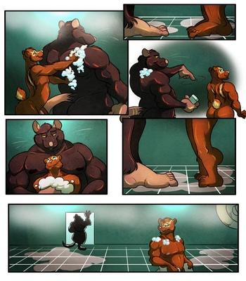 Rat-Problems-1 14 free sex comic