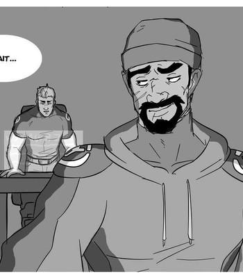 Reaper76 comic porn sex 005