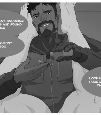 Reaper76 comic porn sex 031