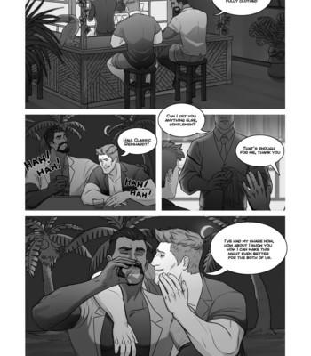 Reaper76 comic porn sex 093