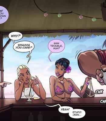 Roofie Colada comic porn sex 004