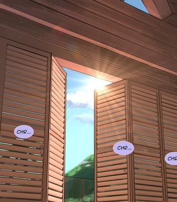 Roofie Colada comic porn sex 029