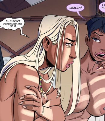 Roofie Colada comic porn sex 032