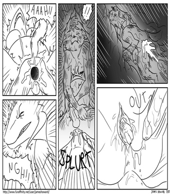 Room-For-One-More 7 free sex comic