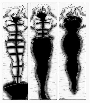 Roxanne-Breathplay 15 free sex comic