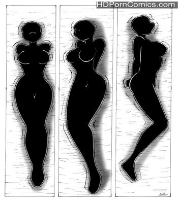 Roxanne-Breathplay 21 free sex comic