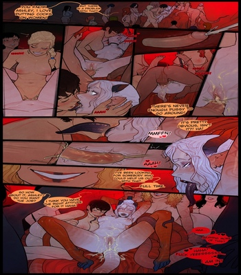 Sam-And-Her-New-Dick 36 free sex comic