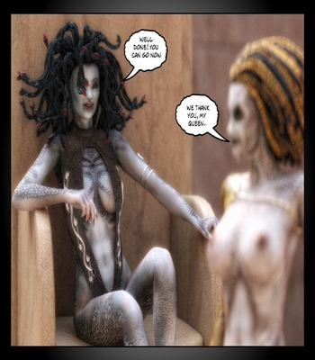 Saroyee-s-Quest-2-The-Queen-Of-Snakes 26 free sex comic
