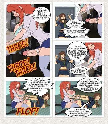 School-Girl-Curse-1 4 free sex comic