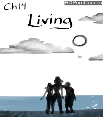Porn Comics - Scrub Diving 14 – Living