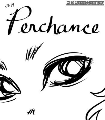 Porn Comics - Scrub Diving 19 – Perchance