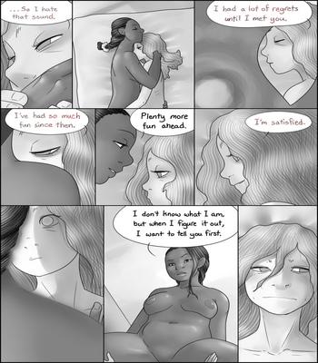 Scrub-Diving-19-Perchance 19 free sex comic