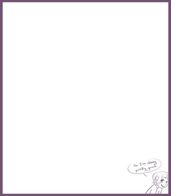 Scrub-Diving-19-Perchance 28 free sex comic