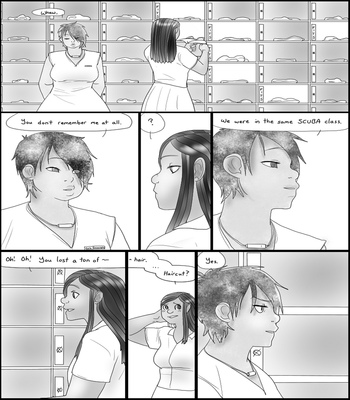 Scrub-Diving-2-The-Next-Day 15 free sex comic