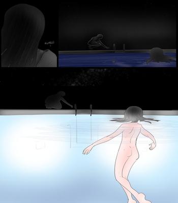 Scrub-Diving-5-A-Long-Night 10 free sex comic