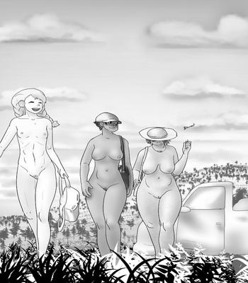 Scrub-Diving-6-Shipping 12 free sex comic