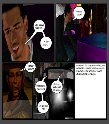 Seduced-And-Abandoned-01 3 free sex comic