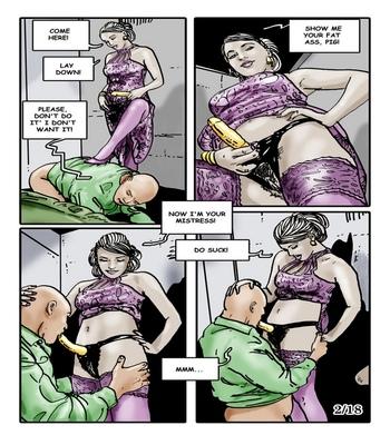 Sex-Game-2 19 free sex comic