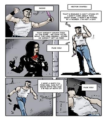 Sex-Game-2 22 free sex comic